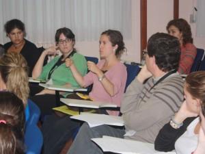 La Misericordia centrará la EPJ2014
