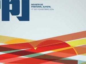 El especial de la revista RPJ con el material de la Escuela de Pastoral 2014