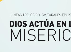 Una pastoral juvenil de la Misericordia